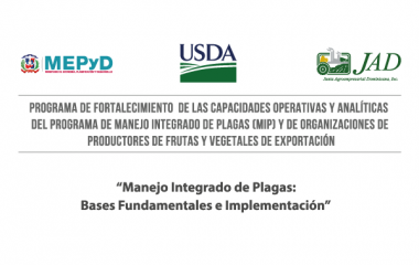 Manejo Integrado de Plagas: Bases Fundamentales e Implementación